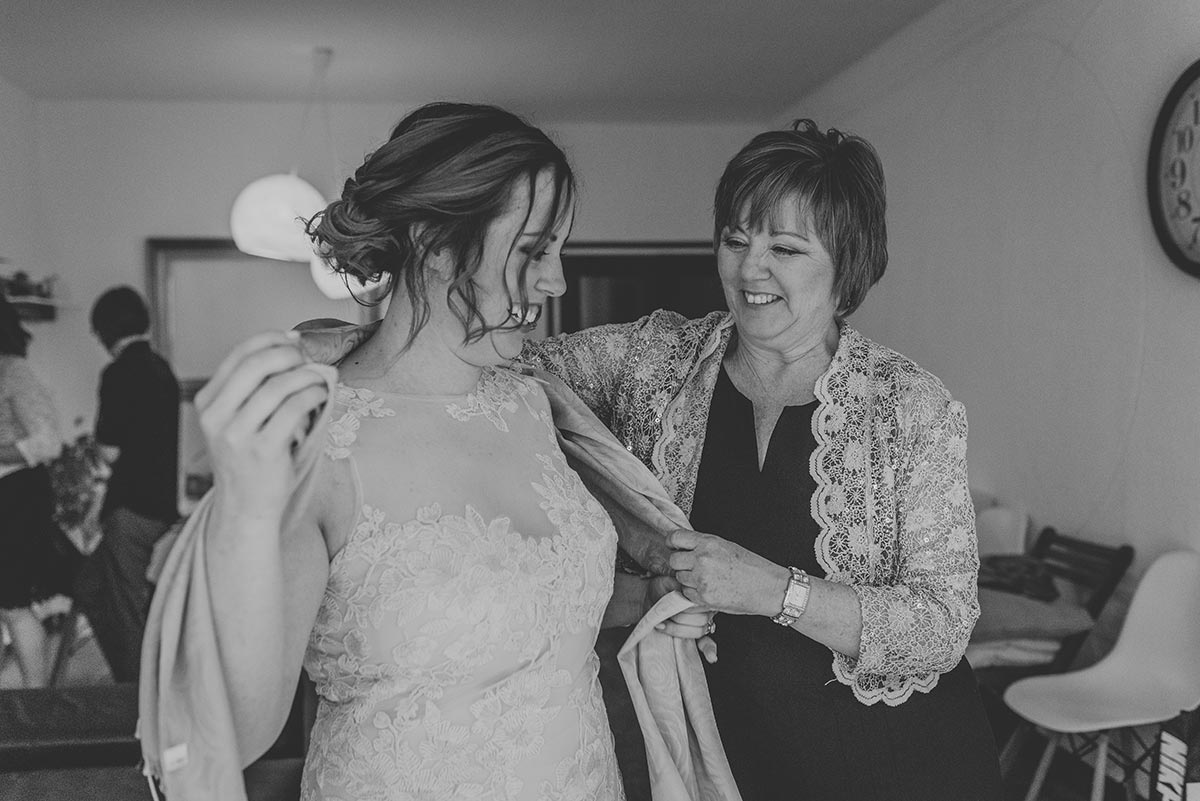 boda-wedding-hotel-w-barcelona-fotostudi17