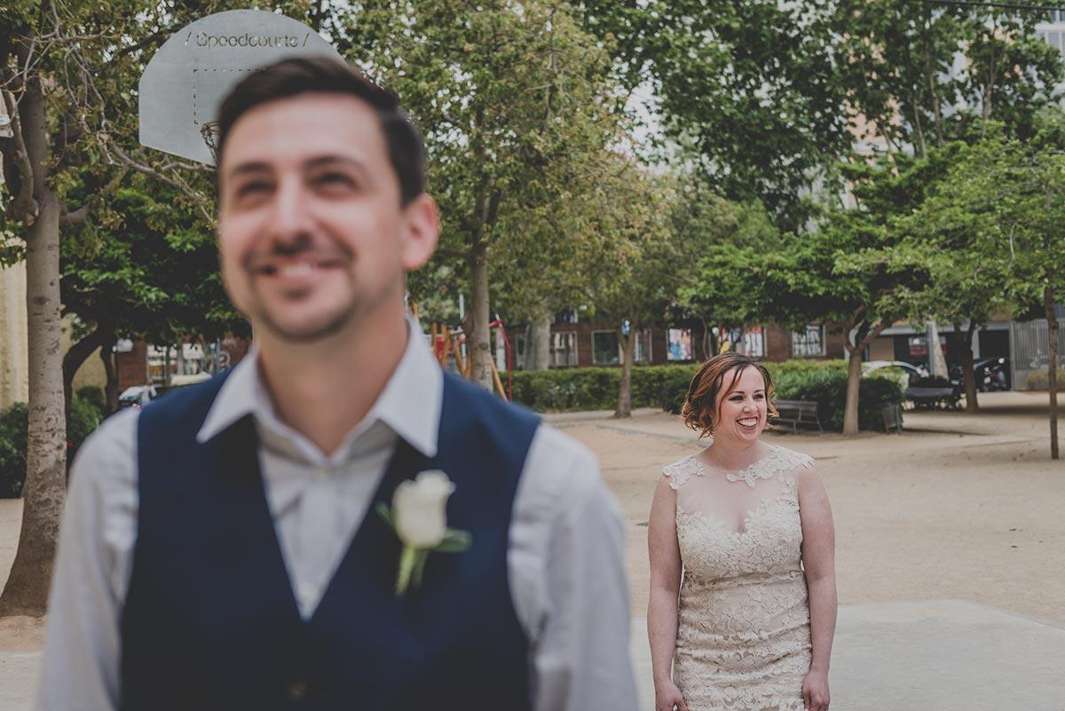 boda-wedding-hotel-w-barcelona-fotostudi28