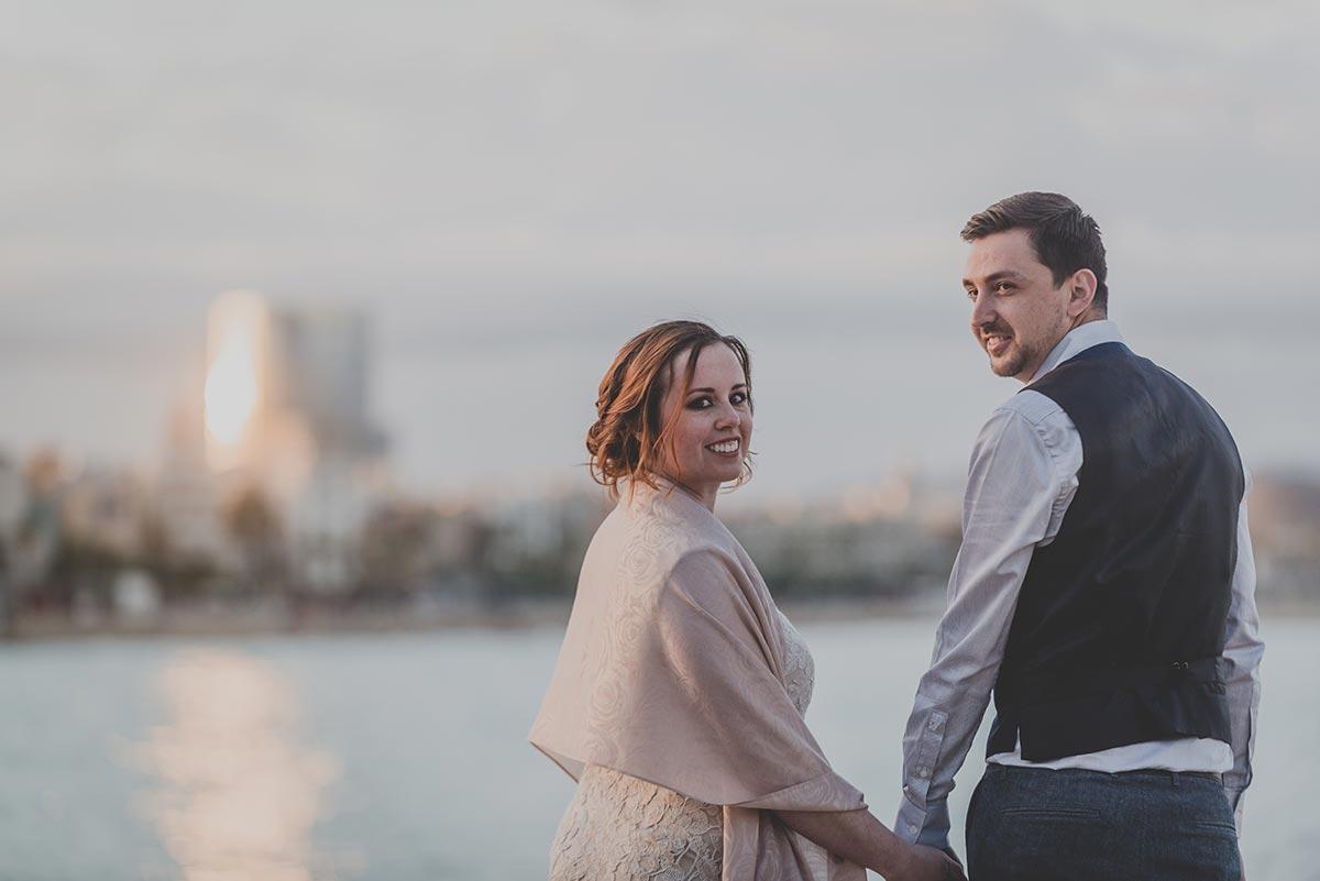 boda-wedding-hotel-w-barcelona-fotostudi85