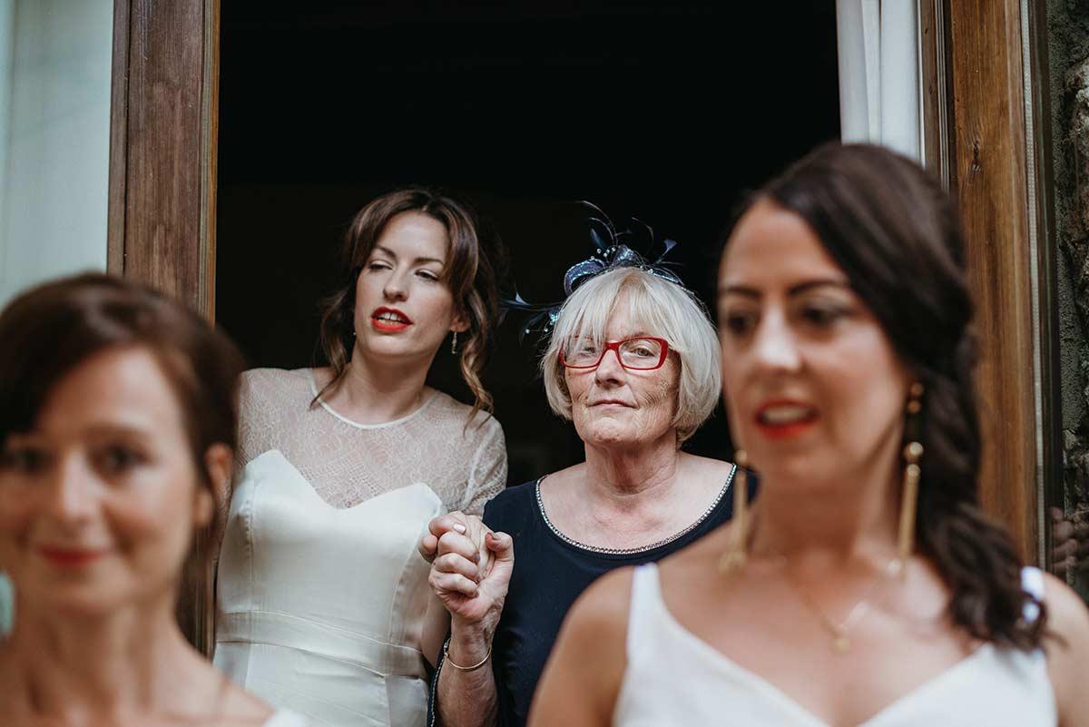 el-follo-boda-fotografo-fotostudi031