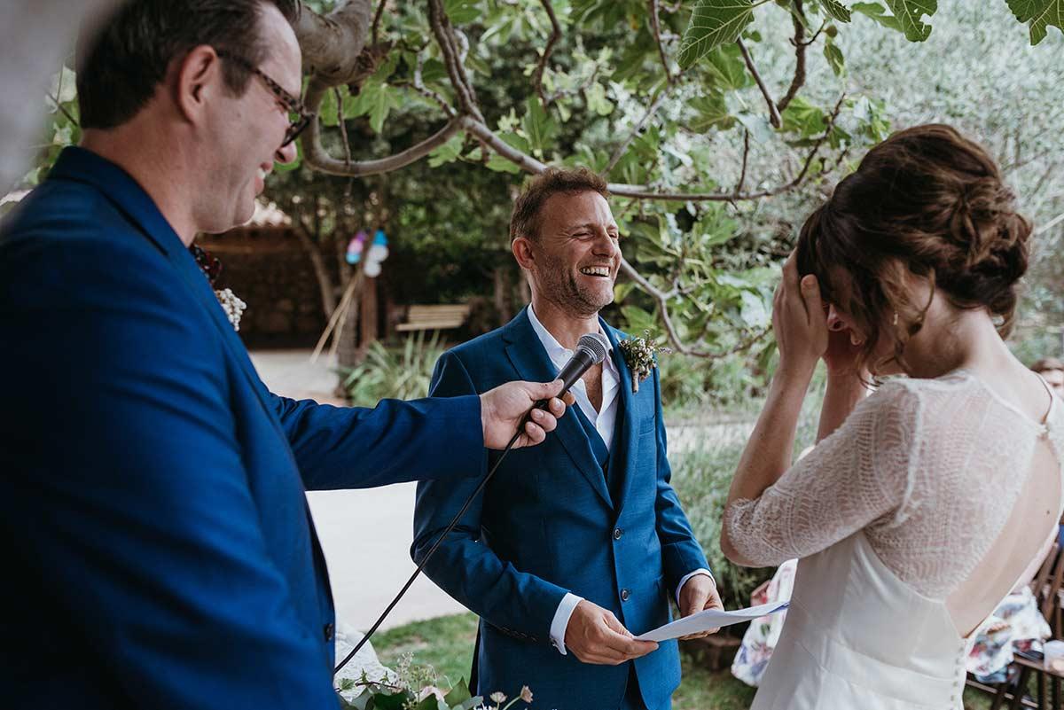 el-follo-boda-fotografo-fotostudi052