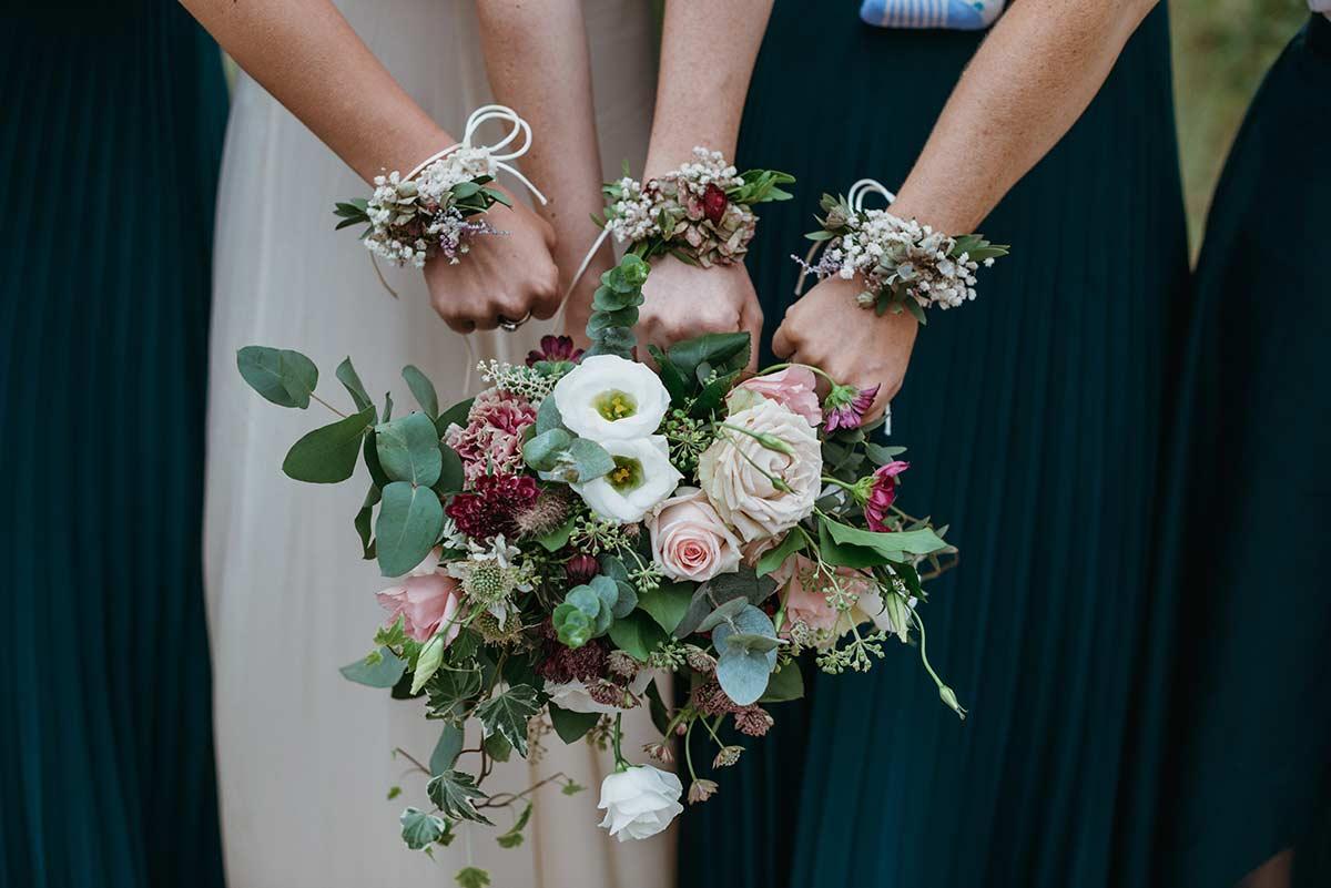 el-follo-boda-fotografo-fotostudi077