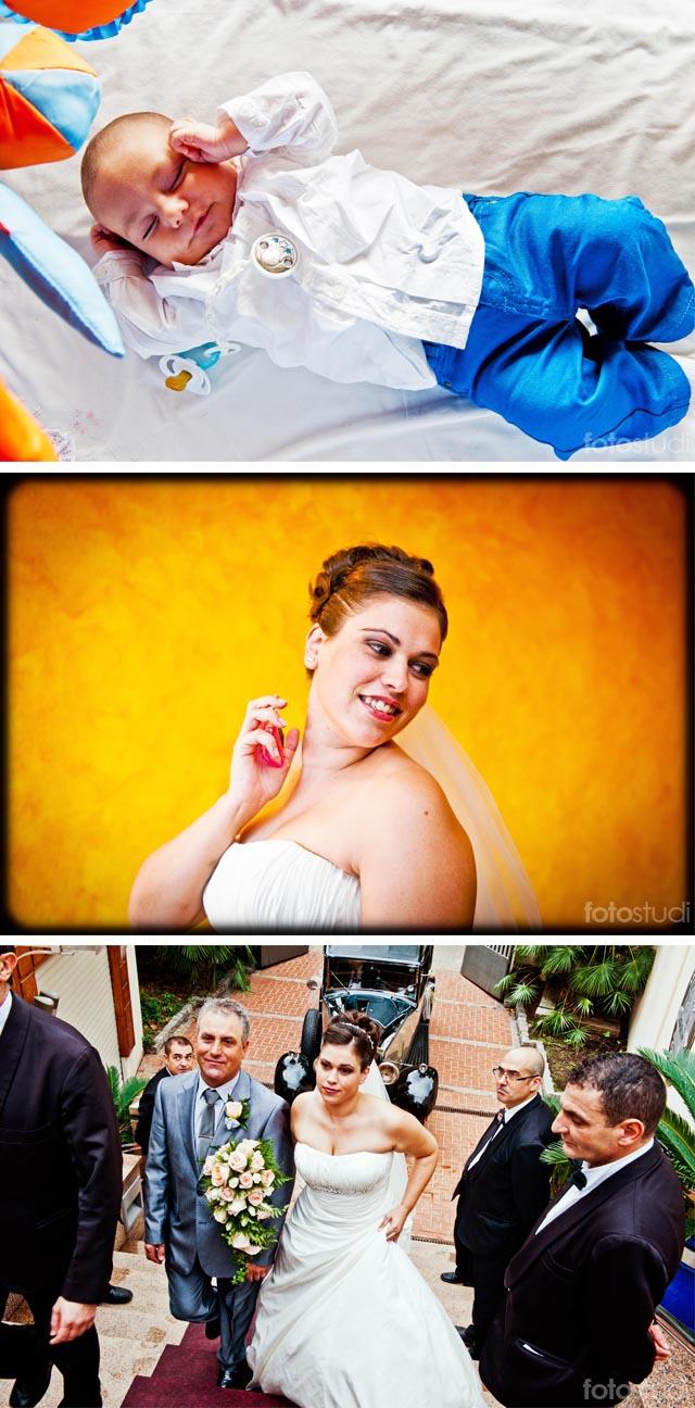 fotografo-boda-barcelona-03