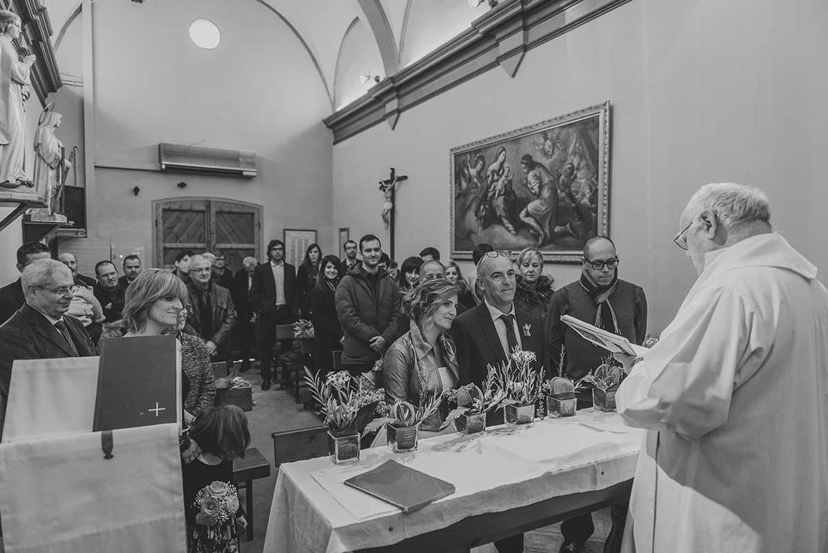fotografo-boda-fonda-europa-granollers33
