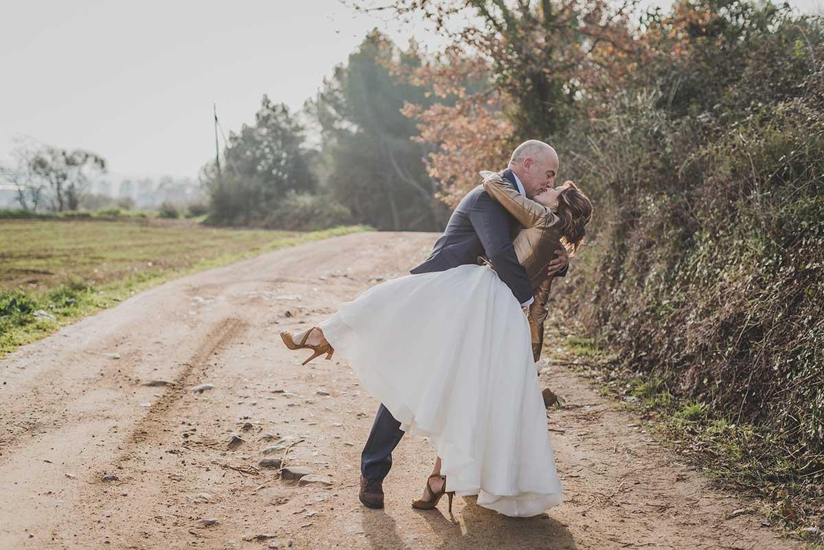 fotografo-boda-fonda-europa-granollers58