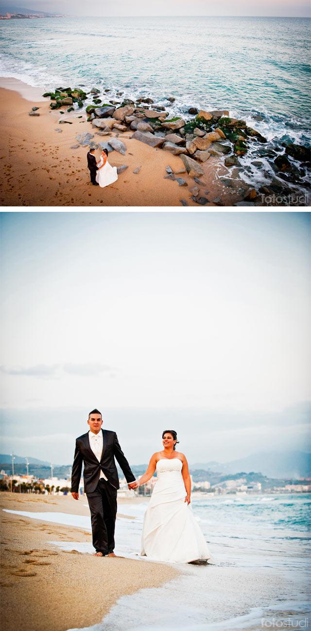 fotografo-post-boda-barcelona-11