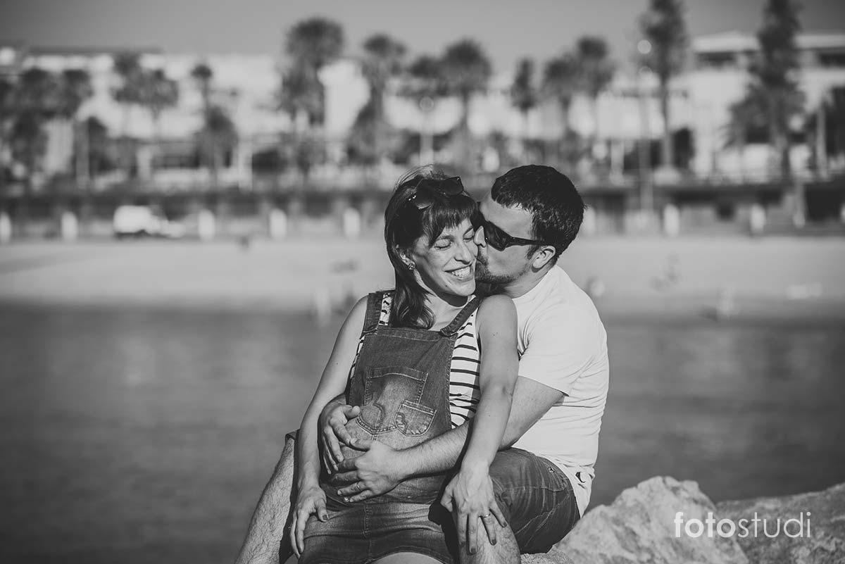 fotos-embarazada-playa-barcelona002