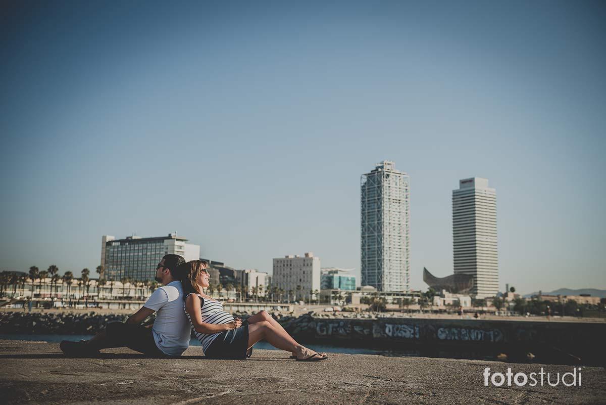 fotos-embarazada-playa-barcelona004