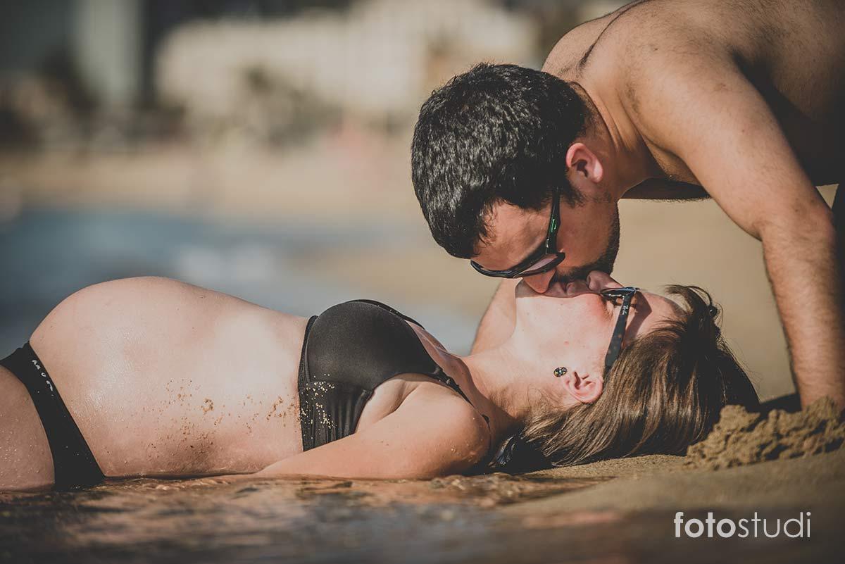 fotos-embarazada-playa-barcelona033