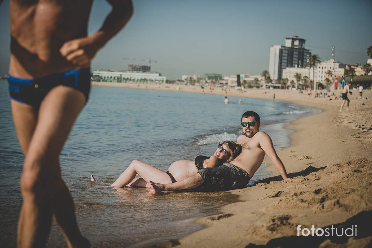 fotos-embarazada-playa-barcelona035
