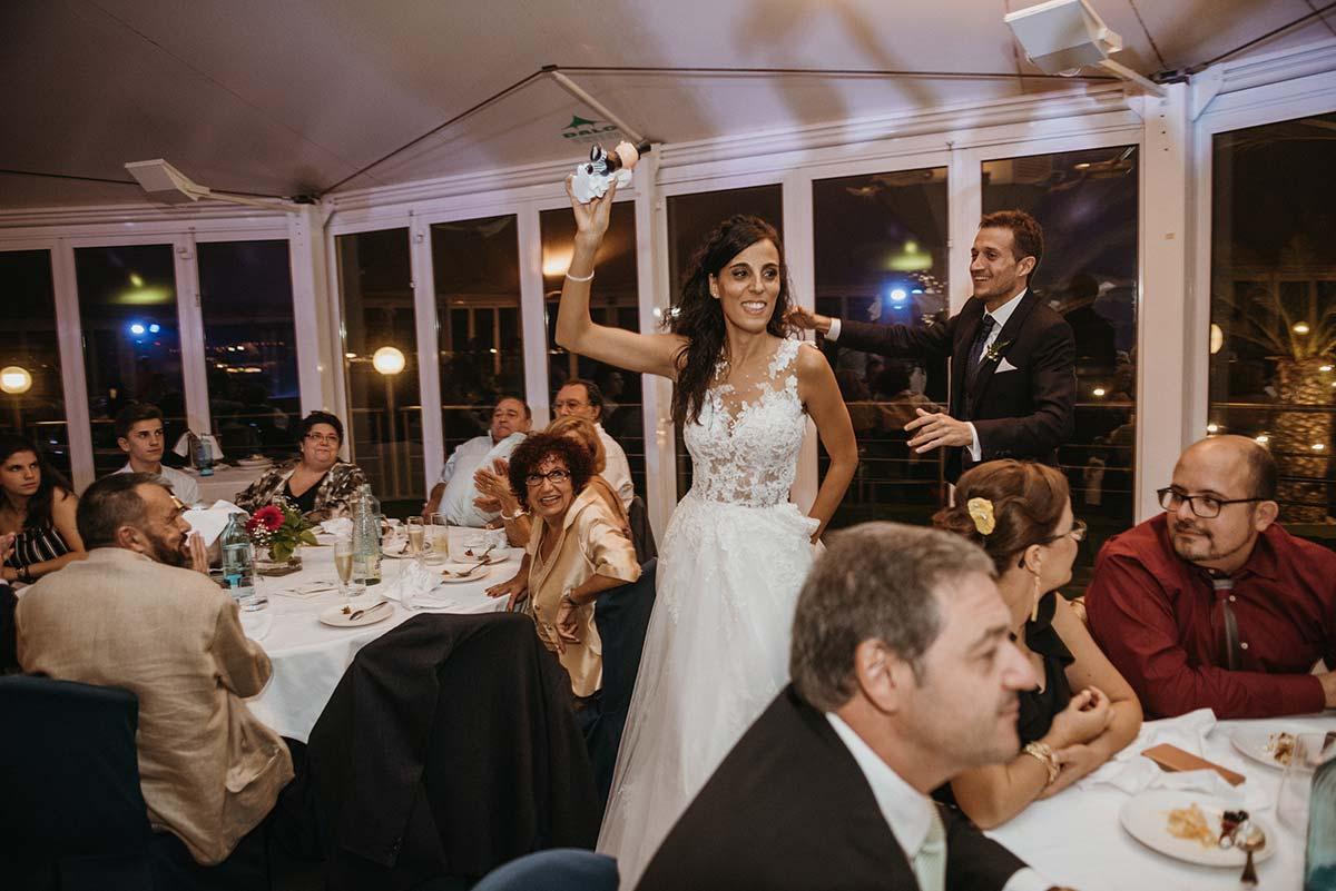 la-cucanya-fotografo-boda-fotostudi77