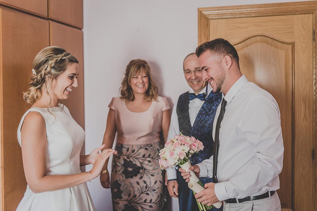 mas-llombart-boda-fotostudi-boda032