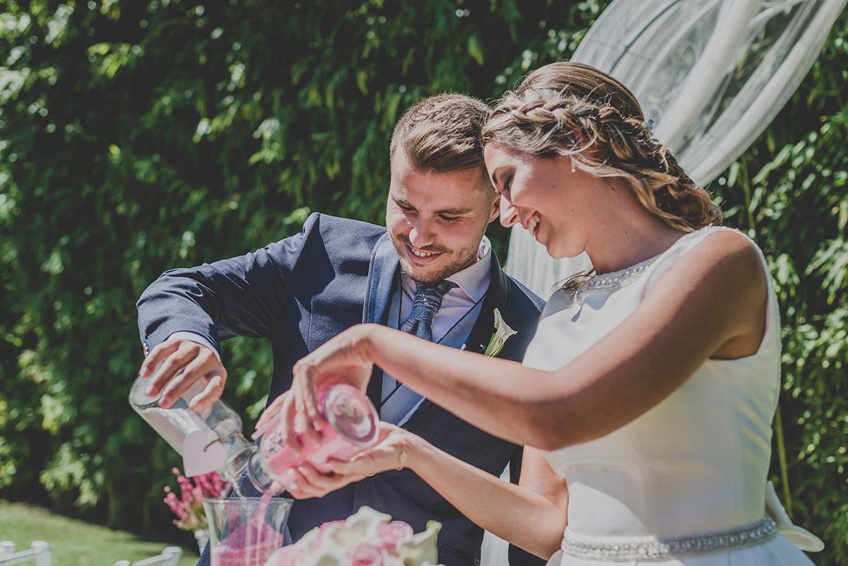 mas-llombart-boda-fotostudi-boda080