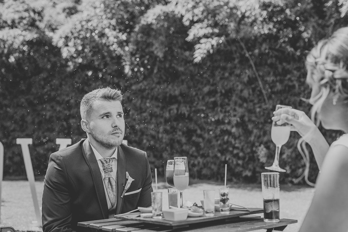 mas-llombart-boda-fotostudi-boda093