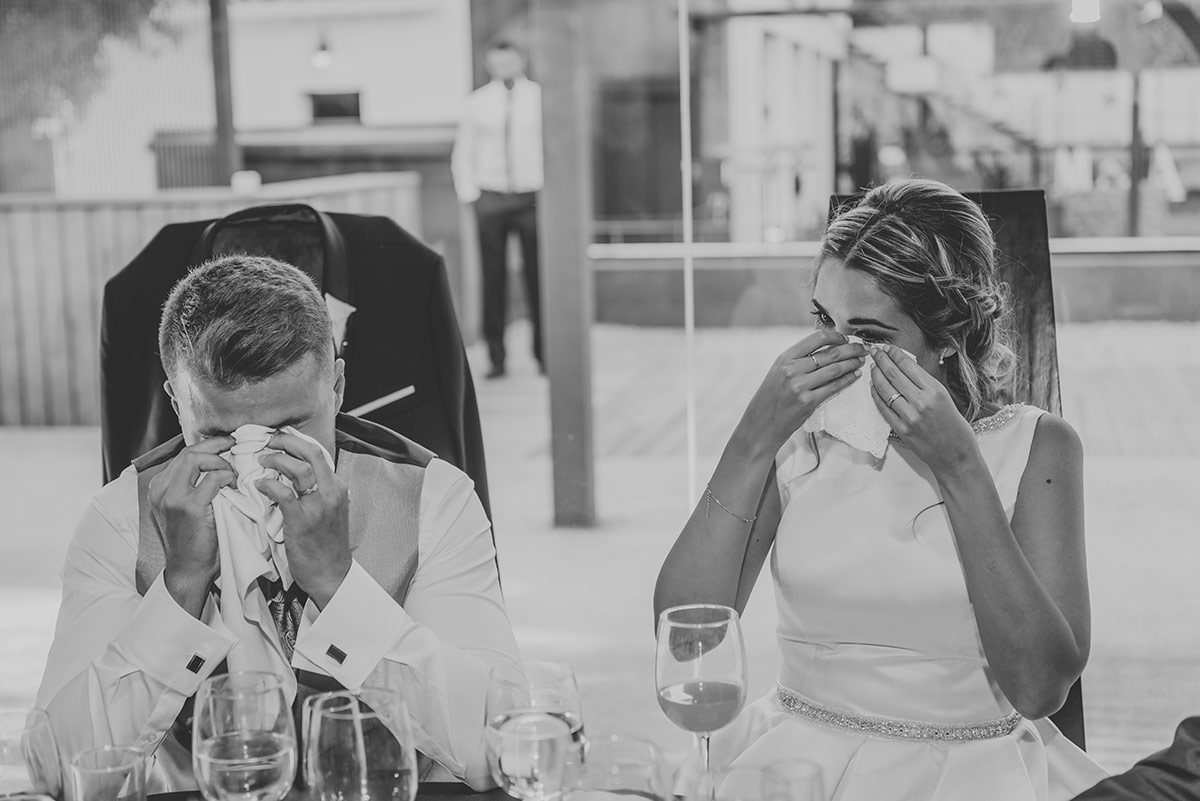 mas-llombart-boda-fotostudi-boda134