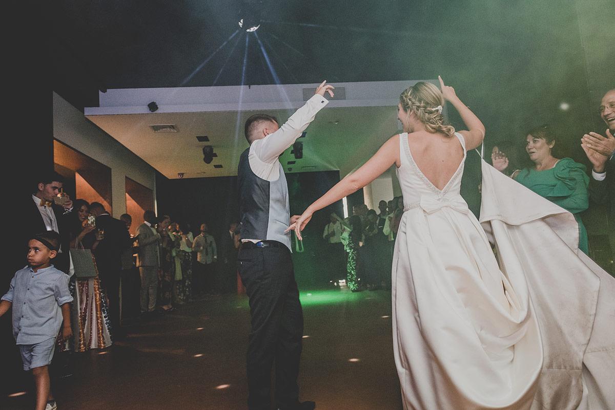 mas-llombart-boda-fotostudi-boda139