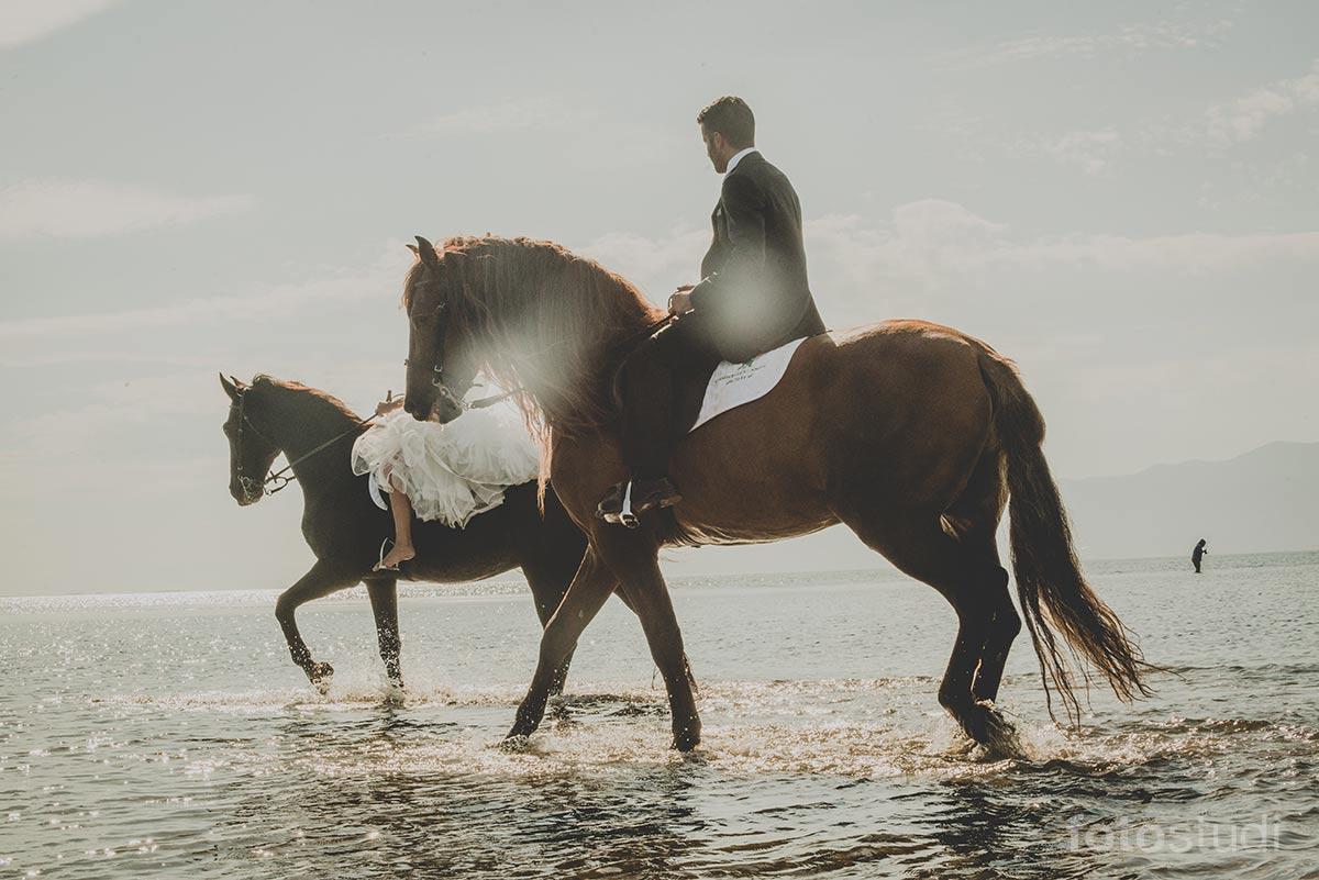 post-boda-caballos-delta-ebre05