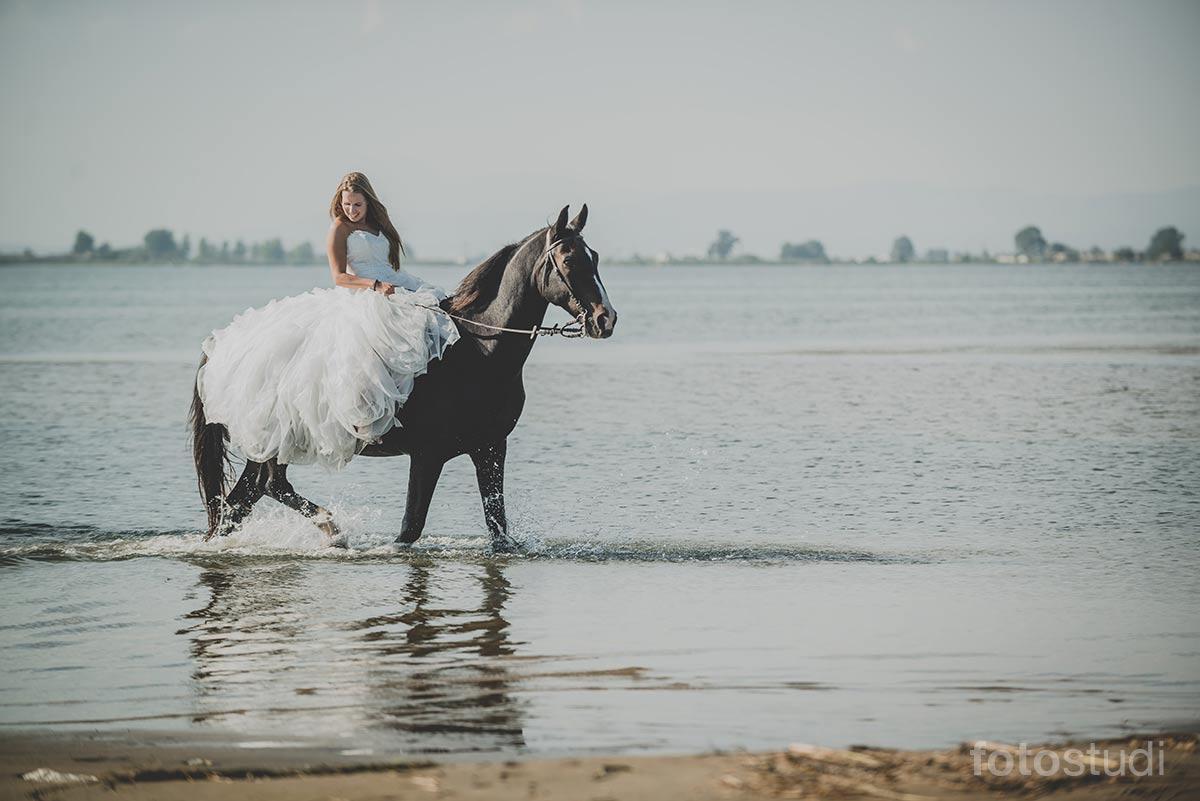post-boda-caballos-delta-ebre14
