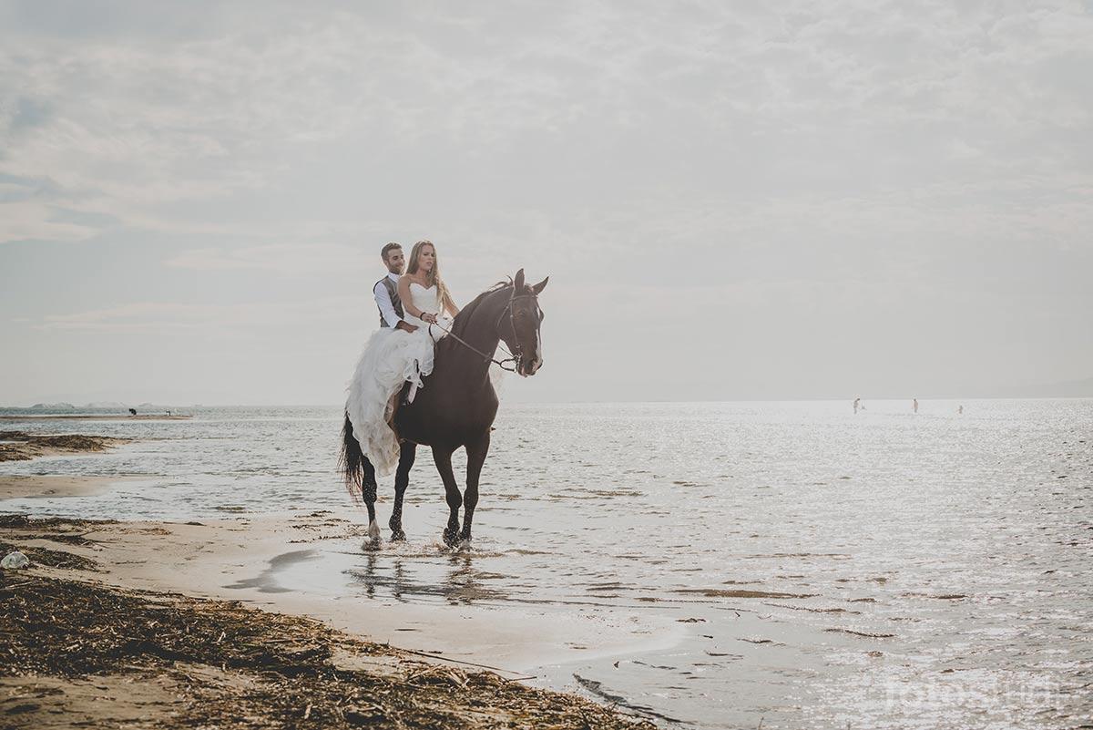 post-boda-caballos-delta-ebre29
