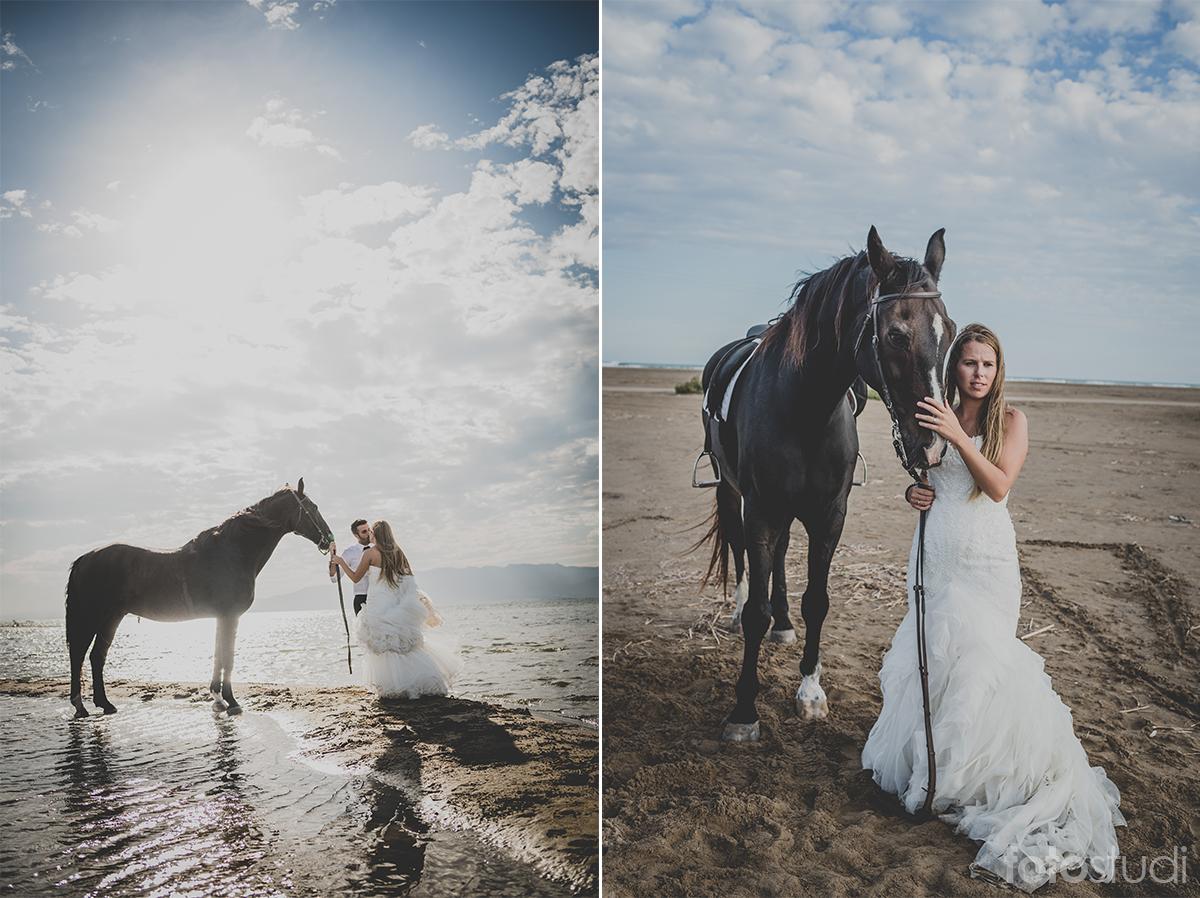 post-boda-caballos-delta-ebre32