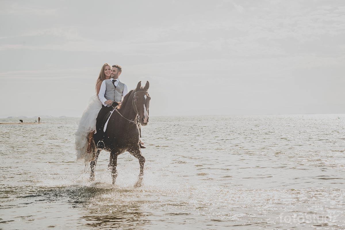 post-boda-caballos-delta-ebre39