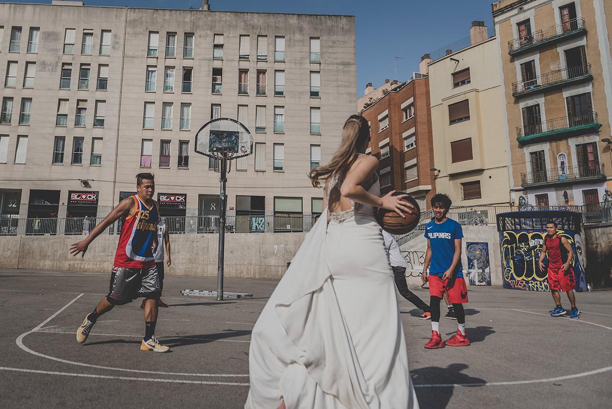 postboda-basket-baloncesto-fotostudi18