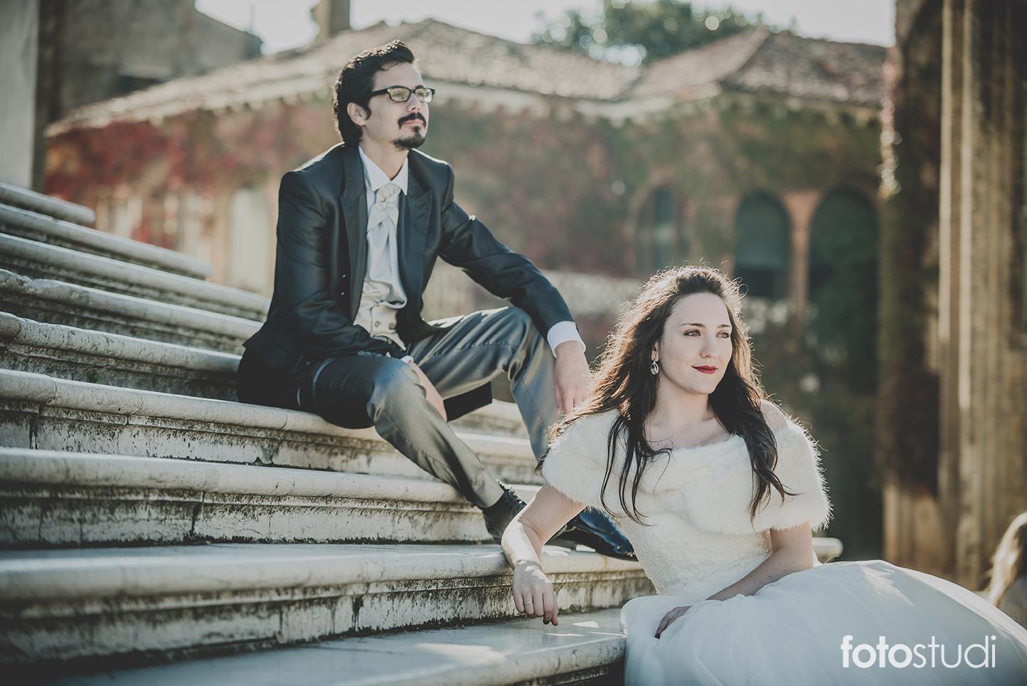 postboda-venecia-fotostudi512