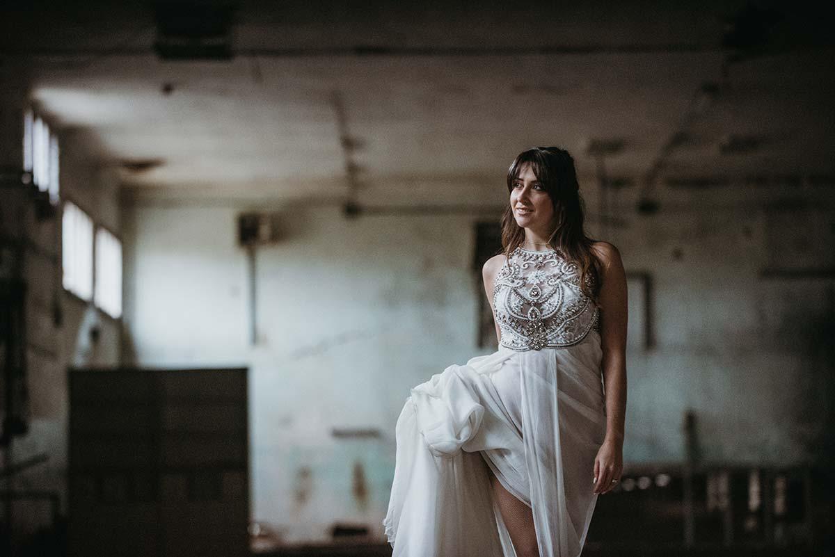 sesion-fotos-photo-session-postboda-trash-the-dress017