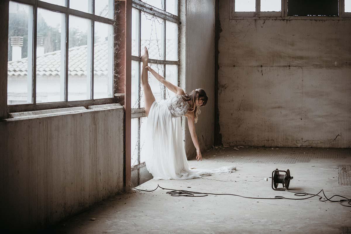 sesion-fotos-photo-session-postboda-trash-the-dress024