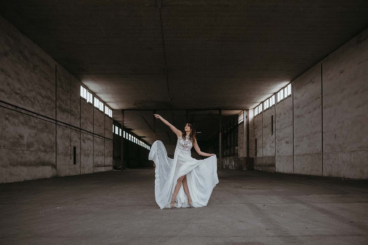 sesion-fotos-photo-session-postboda-trash-the-dress028