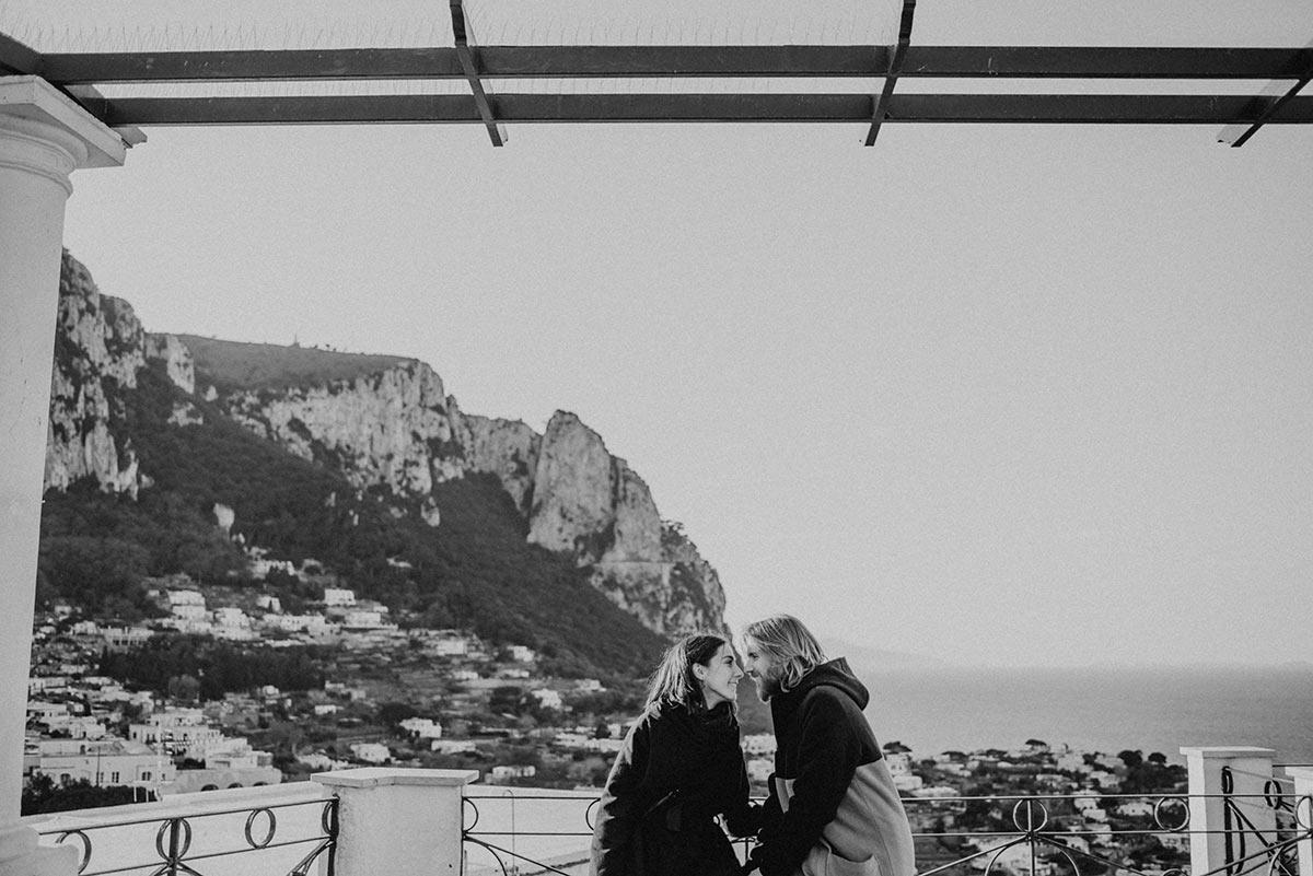 sesion-pareja-capri-fotostudi08